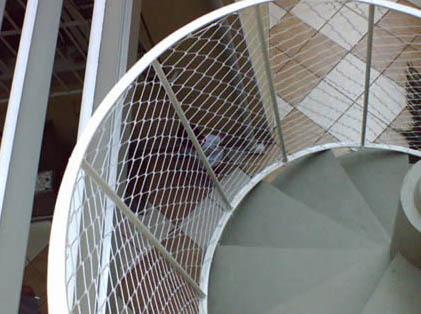 telas-de-protecao-para-escadas