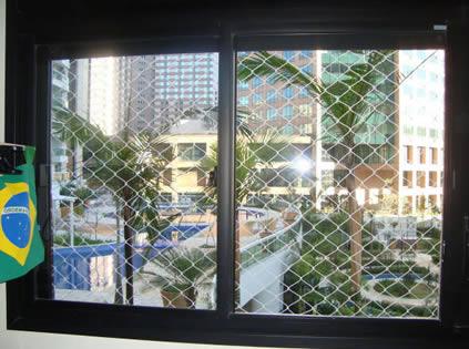 tela-de-protecao-para-janela
